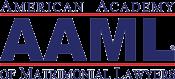 aaml-logo