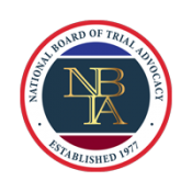 nbta-logo