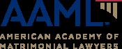 aaml-logo-new