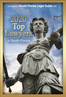 2020-Top-Laywersjpg