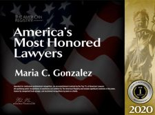 Americas-Most-Honored-Lawyers